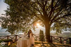 castellodirossino-matrimonio-foto (85)