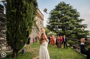 castellodirossino-matrimonio-foto (86)