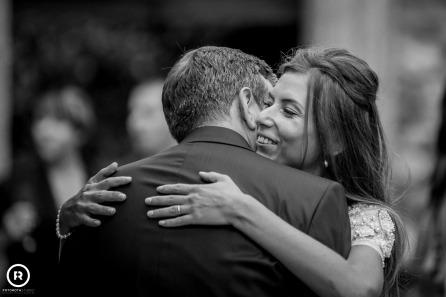 castellodirossino-matrimonio-foto (87)