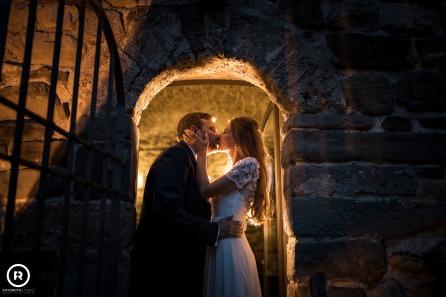 castellodirossino-matrimonio-foto (88)