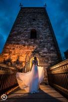 castellodirossino-matrimonio-foto (89)