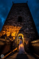 castellodirossino-matrimonio-foto (90)