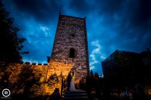 castellodirossino-matrimonio-foto (91)