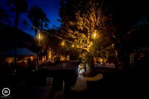 castellodirossino-matrimonio-foto (92)