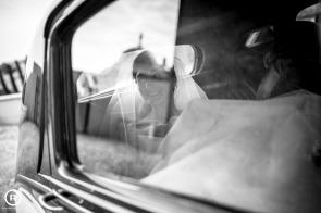 FOTOGRAFO-MATRIMONIO-CHIASSO-COMO-VILLA (21)