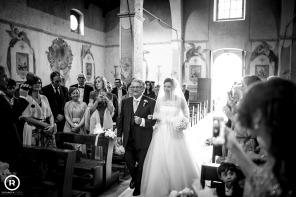 FOTOGRAFO-MATRIMONIO-CHIASSO-COMO-VILLA (24)