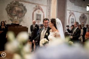 FOTOGRAFO-MATRIMONIO-CHIASSO-COMO-VILLA (27)