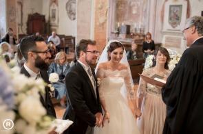 FOTOGRAFO-MATRIMONIO-CHIASSO-COMO-VILLA (33)