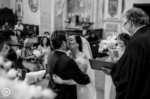 FOTOGRAFO-MATRIMONIO-CHIASSO-COMO-VILLA (35)