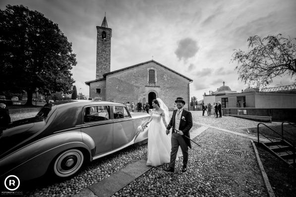 FOTOGRAFO-MATRIMONIO-CHIASSO-COMO-VILLA (39)