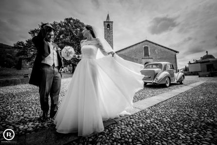 FOTOGRAFO-MATRIMONIO-CHIASSO-COMO-VILLA (40)