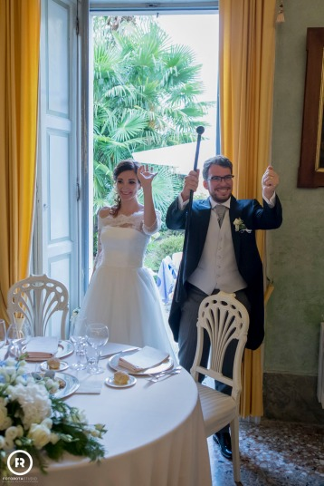 FOTOGRAFO-MATRIMONIO-CHIASSO-COMO-VILLA (71)
