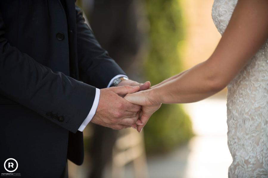 Consigli per il matrimonio