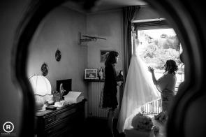 villacalchi_matrimonio_calco_07