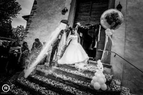 villacalchi_matrimonio_calco_30