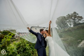 villacalchi_matrimonio_calco_50