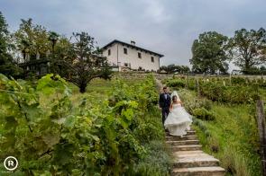 villacalchi_matrimonio_calco_58