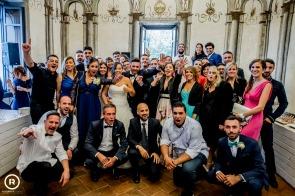 villacalchi_matrimonio_calco_71