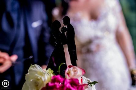 I consigli per il tuo matrimonio
