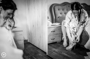 villelagodicomo-fotografo (15)