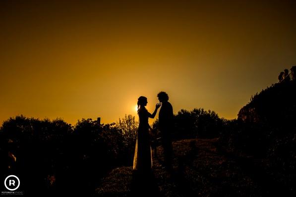 agriturismo-sangenesio-collebrianza-matrimonio (111)