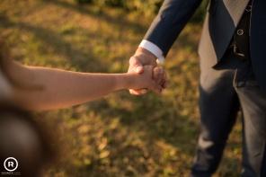 agriturismo-sangenesio-collebrianza-matrimonio (114)