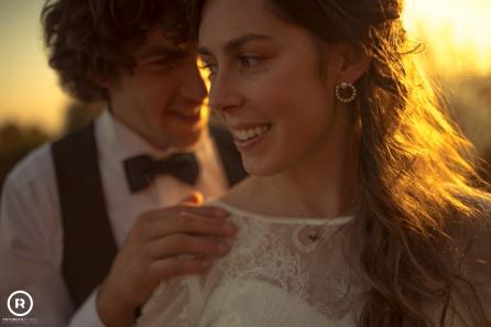 agriturismo-sangenesio-collebrianza-matrimonio (118)