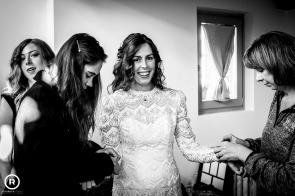 agriturismo-sangenesio-collebrianza-matrimonio (12)