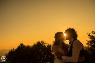 agriturismo-sangenesio-collebrianza-matrimonio (123)