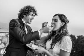 agriturismo-sangenesio-collebrianza-matrimonio (136)