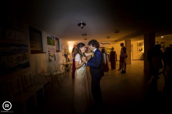agriturismo-sangenesio-collebrianza-matrimonio (137)