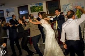 agriturismo-sangenesio-collebrianza-matrimonio (139)