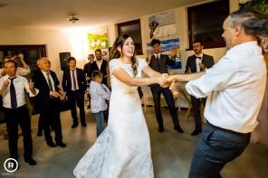 agriturismo-sangenesio-collebrianza-matrimonio (141)