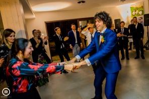 agriturismo-sangenesio-collebrianza-matrimonio (142)