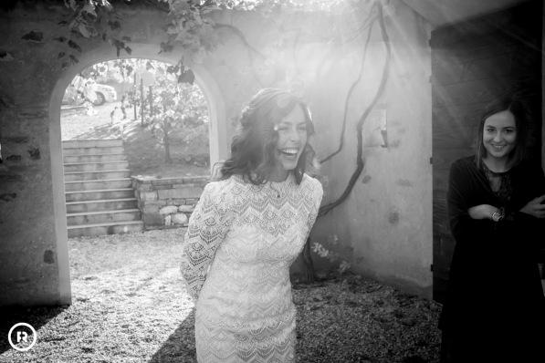 agriturismo-sangenesio-collebrianza-matrimonio (15)