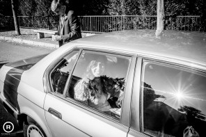 agriturismo-sangenesio-collebrianza-matrimonio (25)