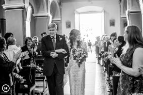 agriturismo-sangenesio-collebrianza-matrimonio (28)