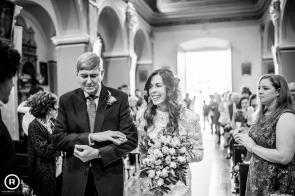 agriturismo-sangenesio-collebrianza-matrimonio (29)