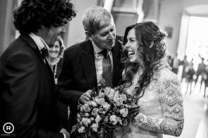 agriturismo-sangenesio-collebrianza-matrimonio (30)