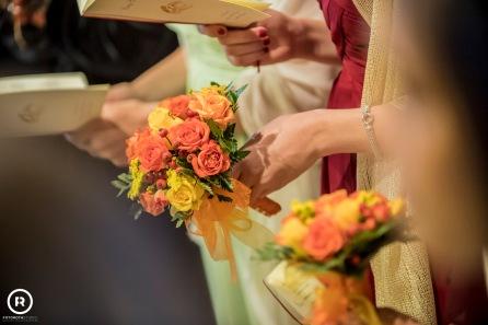 agriturismo-sangenesio-collebrianza-matrimonio (34)