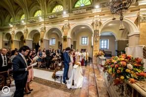 agriturismo-sangenesio-collebrianza-matrimonio (35)