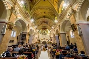 agriturismo-sangenesio-collebrianza-matrimonio (36)