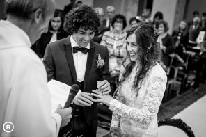 agriturismo-sangenesio-collebrianza-matrimonio (37)