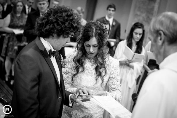 agriturismo-sangenesio-collebrianza-matrimonio (38)