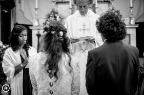agriturismo-sangenesio-collebrianza-matrimonio (40)