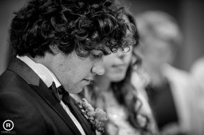 agriturismo-sangenesio-collebrianza-matrimonio (41)