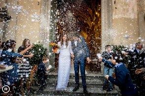 agriturismo-sangenesio-collebrianza-matrimonio (50)