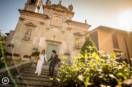 agriturismo-sangenesio-collebrianza-matrimonio (55)