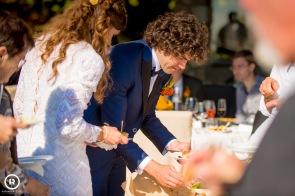 agriturismo-sangenesio-collebrianza-matrimonio (64)