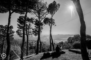 agriturismo-sangenesio-collebrianza-matrimonio (76)
